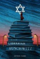 LibrarianofAuschwitz
