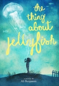 ThingAboutJellyfish