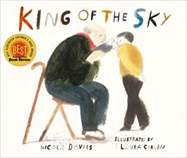 King-of-the-Sky2