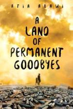 A-Land-of-Permanent-Goodbyes