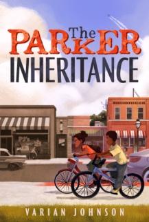 Parker-Inheritance