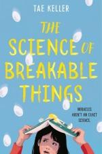Science-of-Breakable-Things