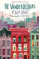 Vanderbeekers-141st-Street