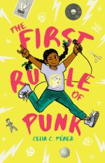 First-Rule-of-Punk
