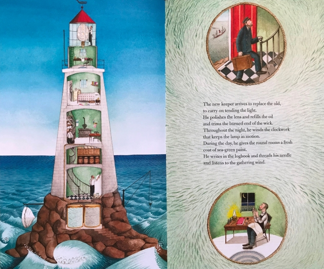 Lighthouse-spread1