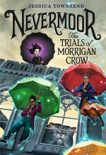 Nevermoor1