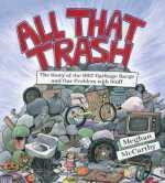 All-That-Trash