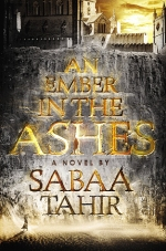 An-Ember-in-the-AshesNEW