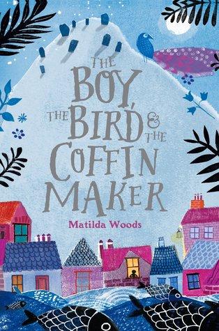 Boy-Bird-Coffin-Maker