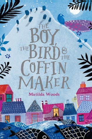 Boy-Bird-Coffin-Maker