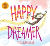 Happy-Dreamer