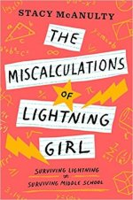Miscalculations-of-Lightning-Girl