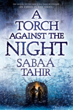 Torch-Against-the-Night