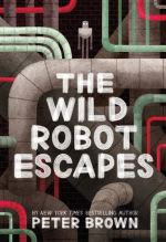 Wild-Robot-Escapes