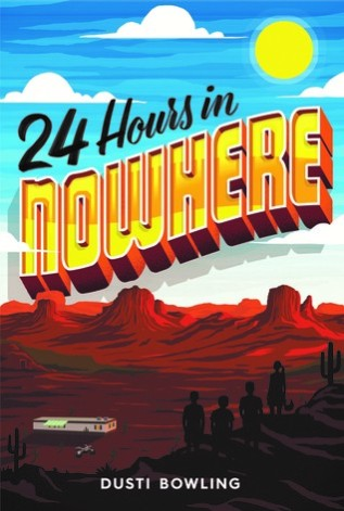 24-Hours-in-Nowhere