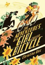 Adventures-of-Bicycle-Girl
