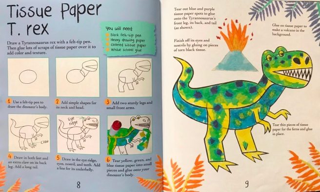 Dinosaur-spread1