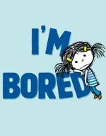 Im-Bored