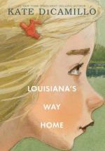 Louisianas-Way-Home