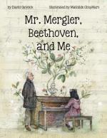 Mr-Mergler-Beethoven-And-Me