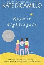 RaymieNightingale