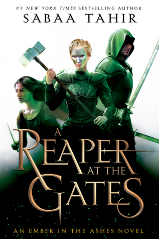 Reaper-at-the-Gates