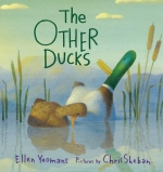 The-Other-Ducks