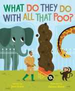 What-Do-They-Do-With-All-That-Poo