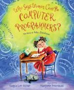 Who-Says-Women-Cant-Be-Computer-Programmers