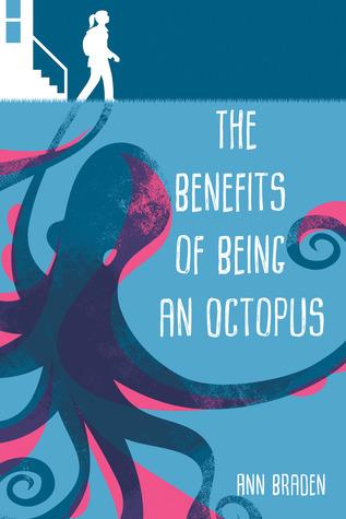 Benefits-of-Being-an-Octopus