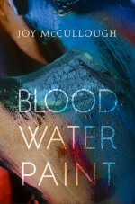 Blood-Water-Paint
