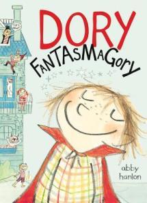 Dory-Fantasmagory-1
