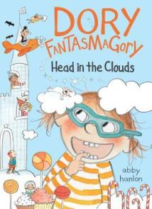 Dory-Fantasmagory-Head-in-the-Clouds
