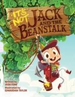 Its-Not-Jack