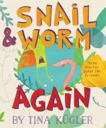 Snail-and-Worm-Again