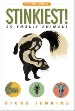 Stinkiest