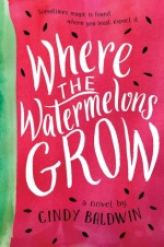 Where-the-Watermelons-Grow