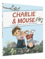 Charlie-and-Mouse
