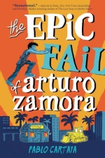 Epic-Failure-of-Arturo-Zamora