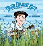 Blue-Grass-Boy