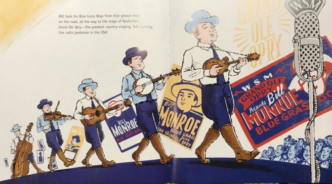 BluegrassBoy-SPREAD