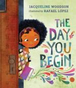 Day-You-Begin