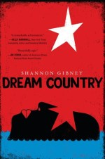 Dream-Country