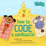 How-to-Code-a-Sandcastle