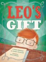 Leos-Gift