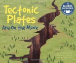 Tetonic-Plates-Are-On-The-Move