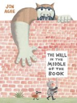Wall-in-the-Middle