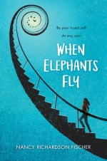 When-Elephants-Fly