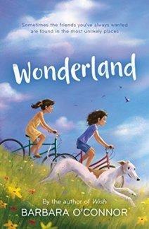 Wonderland-OConnor
