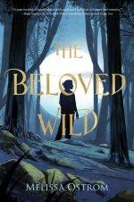 Beloved-Wild